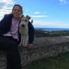 Lucia: Cuidadora de perros en Santander y alrededores.