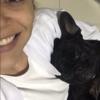 Lorena: Dog Sitter - Dublin