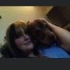 Rachel: Dog Walker