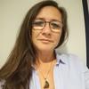 Marie Pierre: Balade à 4 pattes Chambéry et alentours