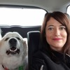 Jasmine : Dog Walker/Sitter In City Centre Cork (Available 7 days a week)