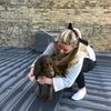 Amy: Dog Walker/Sitter - South London