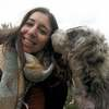 Joana: Pet sitter in south London