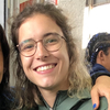 Fernanda: L'amant des animaux