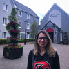 Kauany: Dog sitter in Limerick
