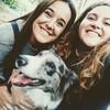 Esther: Casa feliz, perro feliz