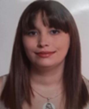 Profile_maria