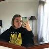 Lorette: Votre dog sitter à Amiens