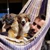 Rodrigo: Caregiver and dog walker