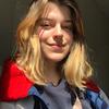 Daria: Liebevolles Gassigehen in Kiel