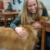 Rebecca: Experienced dog sitter in Dundee