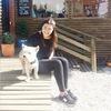 Cristina: Paseador de perros en Valencia - Dogs Lover