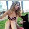 Andrea : Tu perro como en casa