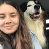 Sophie: Dog sitter Paris 15ème, 7ème, 14ème