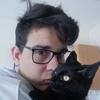 JEHU : LOVER PET  IN LIVERPOOL,UK