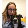 Charline: Pet sitter à Meudon