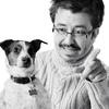 Jorge: Dog sitter à Saint Cyr-en-Val