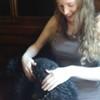 Pippa: Hampstead Dog Care