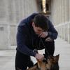 Ramzi Rayan: Chien éduqué, chien heureux