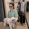 Zoe: Dog sitter/walker/daycare