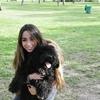 Ana: Amante de los animales!