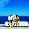 💝 🐶 Noelia & Hugo 🐶 ✨: 🐶🏠 SEREMOS SU SEGUNDO HOGAR!! Acompañados 24 horas por guía canino!!