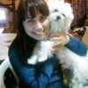 Pamela Yamila: Cuidadora de Perros