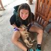 Paula: Liebevolle Hundesittern in Leipziger Zentrum