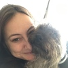 Rachel : Dog walker west London