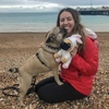 Barb : Dog walker in Croydon