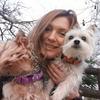 Olga: Cuidadora de perros. Peluquera canina titulado, Doggy sitter, groomer.
