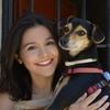 Sheila y Jaime: ♥Experiencia y cariño! San Fernando (ENG)