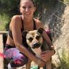 SARA: Tus perros como en casa en valencia