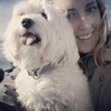 Lioba : Cuidadora de perros Torrejón de Ardoz