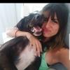 Carolina: La playita de tu perro