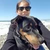 Nerea: Cuidadora y paseadora de mascotas