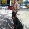 Susana: Paseadora de perros zona Corredor del Henares