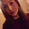 Ilona: Ilona Hundeliebhaberin, gerne lange Spaziergänge