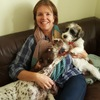 Janet : Dog boarding in Guildford