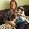 Janet : Dog boarding in Guildford