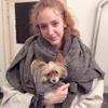 Ma Lou: Hundesitterin in Schöneberg