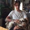 Markus : Freundlicher erfahrener Dogsitter