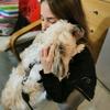 Manon: Amoureuse des bêtes