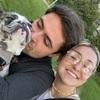 Daniel & Sabrina: Dog walk/Dog sit