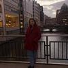 Eva Stacy: Gassi-Service Sendling