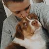 Paula: Flexible Hundesitterin