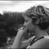 Emilie: Dog sitter à Toulon ( le mourillon )