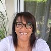 Cathy : Une nounou  à Saint-Jean