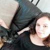 Carina: Hundeausführen, Pflegen und Betreuen