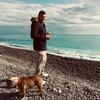 Charles : Dog sitter à Nice